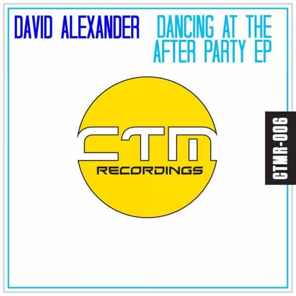 David-Alexander-dancing-ep