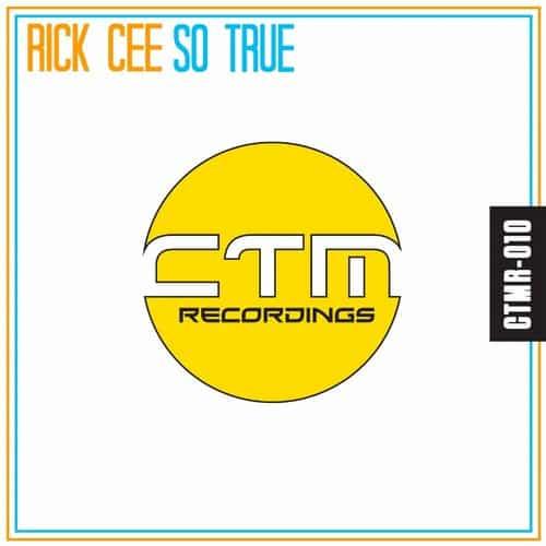 rick_cee_so_true
