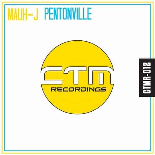 Mauh-J - Pentonville
