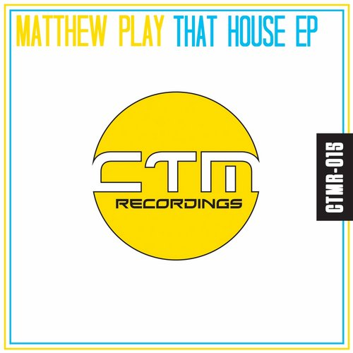 matthew_play_that_house