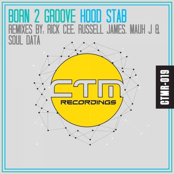 born2groove
