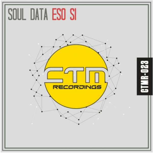 Soul Data Eso Si
